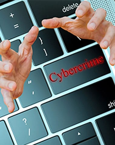 CyberCrimeFeatured